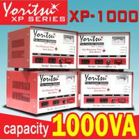 Stabilizer Yoritsu XP 1.000