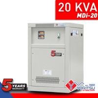Stabilizer Yoritsu MDi-20