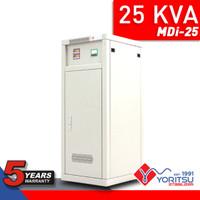 Stabilizer Yoritsu MDi-25