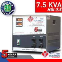 Stabilizer Yoritsu MDi-7,5