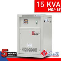 Stabilizer Yoritsu MDi-15