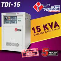 Stabilizer Yoritsu TDi-15
