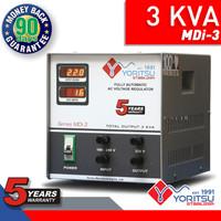 Stabilizer Yoritsu MDi-3