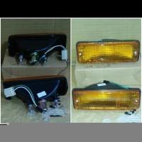 KA 212 1622 Signal Lamp Toyota Cressida RX70 85 86