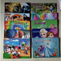 mainan puzzle anak anak