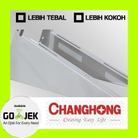 Harga Ac Canghong Travelbon.com