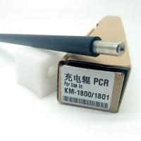 Primary Charge Roller PCR Kyocera Taskalfa TA1800 2200 TA 1800 2200