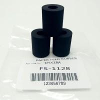 Paper Feed Rubber Kyocera FS1128 FS1135 FS 1128 1135