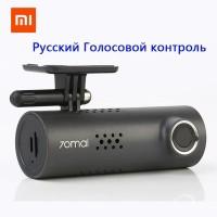 ENGLISH VERSION Xiaomi 70mai Car DVR Dash Cam Camera Kamera Mobil