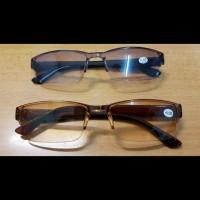 Kacamata Baca (+) 808