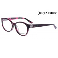 Juicy Couture Kacamata Wanita RED F JC 402/F T78 53