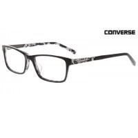 Converse Kacamata BLACK F CO A064 BLACK 54