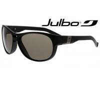 Julbo Kacamata Pria BLACK S JB SHORE J4872014