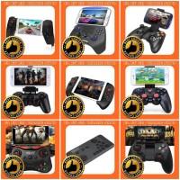 MURAH Gamepad Game Stick Stik Controller Ipega Untuk Android HP Tablet