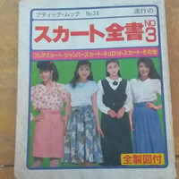 Skirts 522 (Fashion)