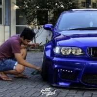Harga Mobil Angkot Suzuki Futura Hargano.com