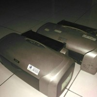 Printer R230 (bekas)