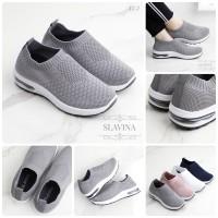 Slavina sneakers y2-2   Sepatu wanita   Sepatu import   Sepatu branded
