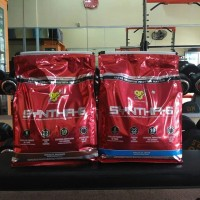 BSN Syntha-6 10 lb syntha6 lbs whey egg casein time release protein