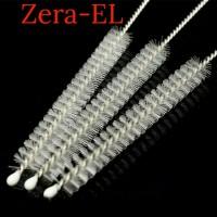 Sikat Pembersih Sedotan Stainless 20cm/Dot Bayi/Brush Straw