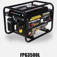 Generator Genset Firman FPG 3500 L. 2800 watt