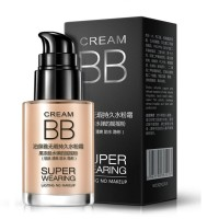 Bioaqua Super Wearing Lasting BB Cream 30ml