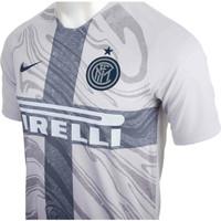 Jersey Inter Milan 3rd 2018/19