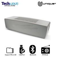 Unique Speaker Bluetooth Wireless Soundlink Mini Bluetooth Stereo
