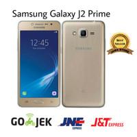 Hp Samsung Galaxy J2 Prime Garansi Resmi
