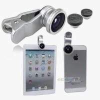 Terbaru Lensa Kamera Semua Hp Samsung, Iphone, Asus, Lenovo, Xiaomi,