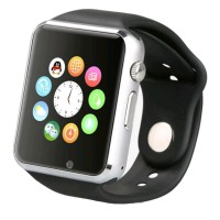 JAM SMARTWATCH MDL APPLE PLUSBOX MDL DIGITEC SKMEI APPLEWATCH