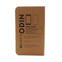 Odin Tempered Glass Lg L Fino Screen Protector 9H Premium