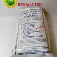 Harga promo jamu herbal tradisional tanaman obat benalu teh untuk | Pembandingharga.com