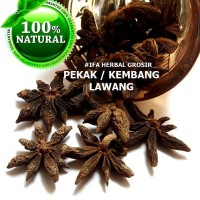 Harga promo jamu herbal tradisional tanaman obat pekak kembang | Pembandingharga.com