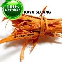 Harga promo jamu herbal tradisional tanaman obat kayu | Pembandingharga.com