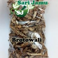 Harga promo jamu herbal tradisional brotowali untuk mengobati diabetes | Pembandingharga.com