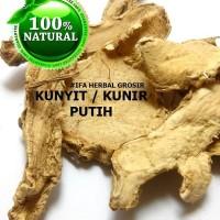 Harga promo jamu herbal tradisional tanaman rempah obat kunir kunyit   Pembandingharga.com