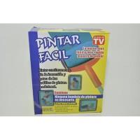 Kuas Cat Tembok Rumah - Pintar Facil Paint Roller Limited