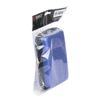 Harga orico phb25 2 5 mobile hdd and gadget protector | WIKIPRICE INDONESIA