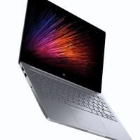Xiaomi Mi Notebook Air 13.3 inch Laptop Intel Core i5-6200U Silver