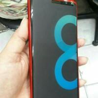 Hp Android Murah 3G Mirip Samsung Galaxy