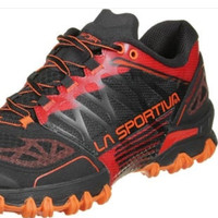sepatu outdoor hiking tracking La Sportiva 52591f961b