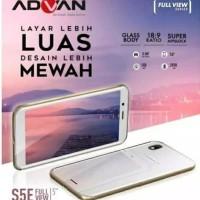 hp murah advan s5e 4g garansi resmi advan terbaru 1