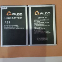 Harga Aldo As9 Katalog.or.id