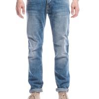 2ab4bbe9 Nudie Jeans Steady Eddie Core Bay - Size 31