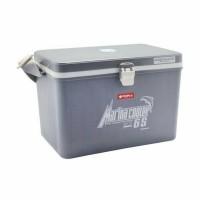 Marina Cooler Box Ice 6s Box Es Lion Star 5.5 Liter