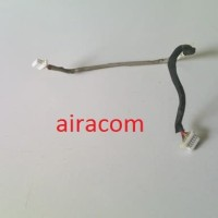 Kabel Inverter LCD laptop Axioo Neon MNC MLC axio cable