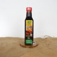 Sorghum Kecap Manis Glutten Free Premium 330 ml