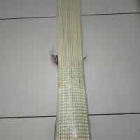 CA-540 LED BATANG 24 INCHI