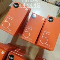 XIAOMI REDMI 5 PLUS RAM 3GB INTERNAL 32GB RESMI TAM ERAJAYA JAKARTA